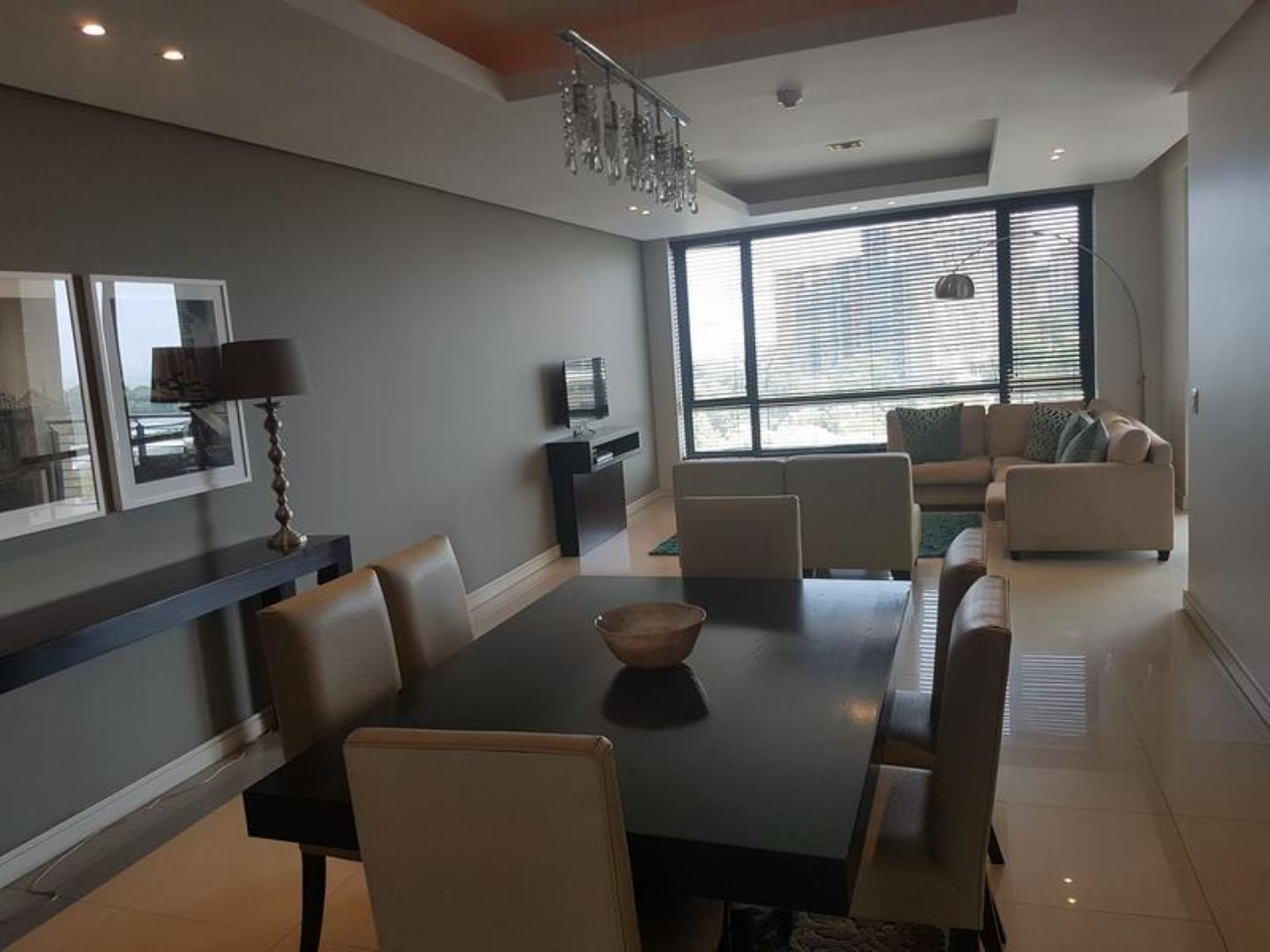 2 Bedroom  Apartment for Sale in Sandton - Gauteng